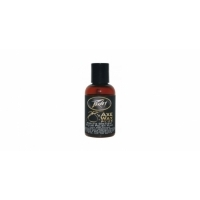 FG03004560 - Hp's Axe Wax Plus - Krem