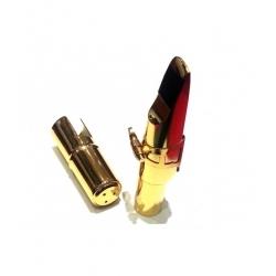 SPM01 - Alto Saksafon Bek Kapak Bilezik (Metal)