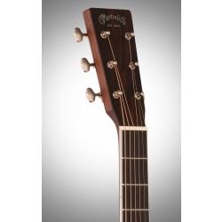 10OMC16E - Elektro Akustik Gitar