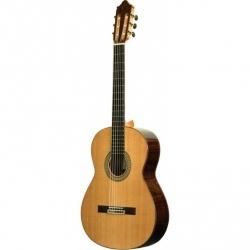 3C-CT-E1 Elektro Klasik Gitar