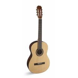 ALV0420S - Klasik Gitar No:29 Satin