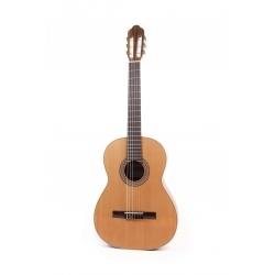 Antonio Sanchez - Klasik Gitar MOD 1005