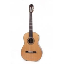 Antonio Sanchez - Klasik Gitar MOD 1010