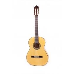 Antonio Sanchez - Klasik Gitar MOD 1018