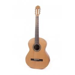 Antonio Sanchez - Klasik Gitar MOD S10