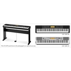 CDP230BK - Dijital Piyano