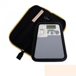 DP850 - Dijital Çalışma Pedi + Baget ve Taşıma Çantası