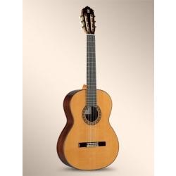 6p - Klasik Gitar