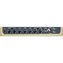FG03583152 - Classic® 30 - 30w Elektro Gitar Amfisi