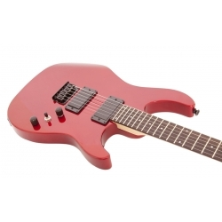 FG036016170 - AT200 - Auto-Tune Elektro Gitar (Kırmızı)