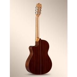 3C-CW-E1 Elektro Klasik Gitar