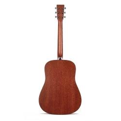D-16GT - Akustik Gitar w/Case