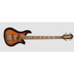 MPEBTSB - Eagle Masterpiece 4 Telli - Bass Gitar