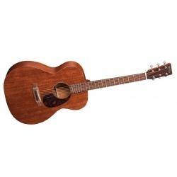 15ML - Akustik Gitar (Solak)