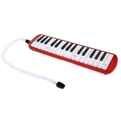 ME32 - Melodika (Kırmızı)