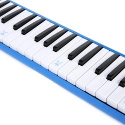 ME32 - Melodika (Mavi)