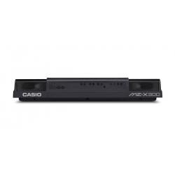 MZX300 - Dokunmatik Ekranlı Klavye