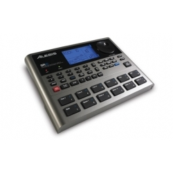 SR18 - Portable Drum Machine