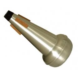 949008 - Trombon Susturucu - Aluminyum