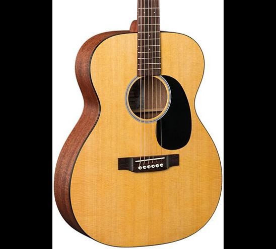 RS25 Akustik Gitar