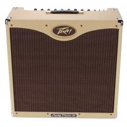 FG03583172 - Classic® 50 - 50w Elektro Gitar Amfisi