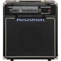 Velocity® V25R - 25w Elektro Gitar Amfi