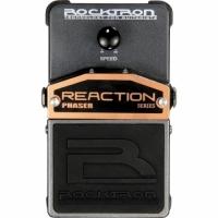 Reaction Phaser