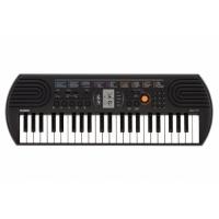 SA-77 Mini Klavye