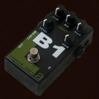 Legend Amps - B1