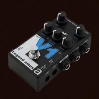 Legend Amps - V1