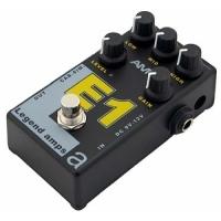 Legend Amps - E1