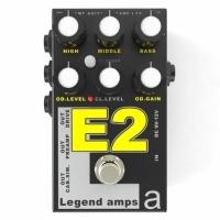Legend Amps - E2