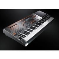 XW-P1 Synthesizer