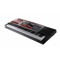 XW-G1 Synthesizer