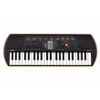 SA-76 Mini Klavye