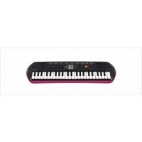 SA-78 Mini Klavye