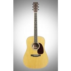 10Y18D35 - D35 Serisi Akustik Gitar Naturel