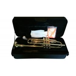 XTR001 - Trompet
