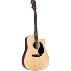 10DC16E - 16 E serisi Naturel Elektro Akustik Gitar