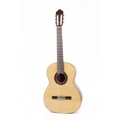 Antonio Sanchez - Klasik Gitar MOD 3000