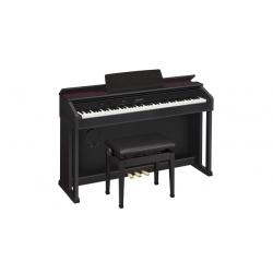 AP460BK - Celviano AP460 Dijital Piyano (Siyah)