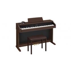 AP260BN - Celviano AP260 Dijital Piyano (Kahverengi)