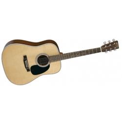 D28 - Akustik Gitar
