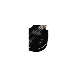E09CBK - Edge 09 Bass Gitar - Classic Black