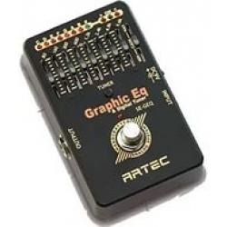 SE-GEQ - EQ Pedal