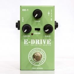 EE1 - E Drive