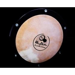 RTM400 - Rhythm Aliminyum İşlemeli Kudüm