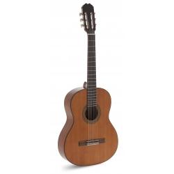 ALV0450 - Klasik Gitar No:25