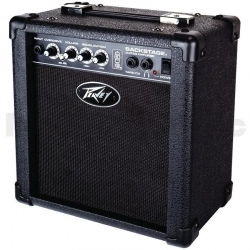 10 watt BackStage II Gitar Amplifikatörü