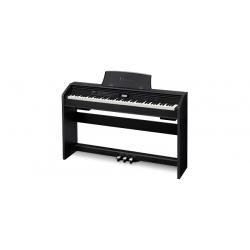 Privia PX-780 MBK Dijital Piyano